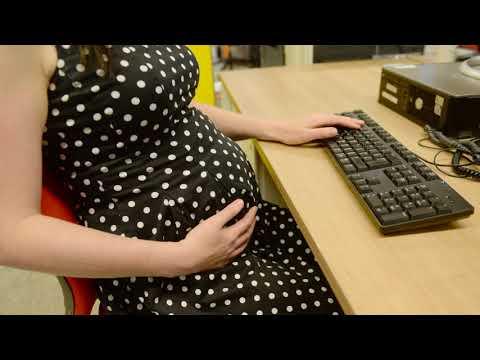 Можно ли планировать беременность после приема антибиотиков женщиной, мужчиной?