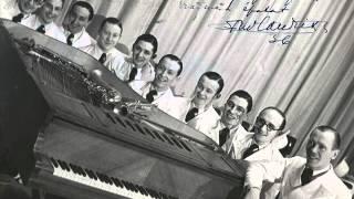 Fud Candrix - Moderner Rhythmus (Harlem Swing) - Brüssel, 05.01.1943