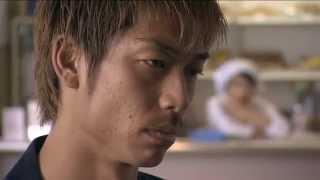 Крутой учитель Онидзука // GTO: Great Teacher Onizuka