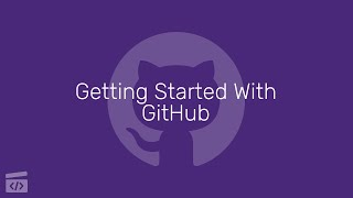 Getting Started With GitHub, Part 3: Creating a Read Me File in Markdown