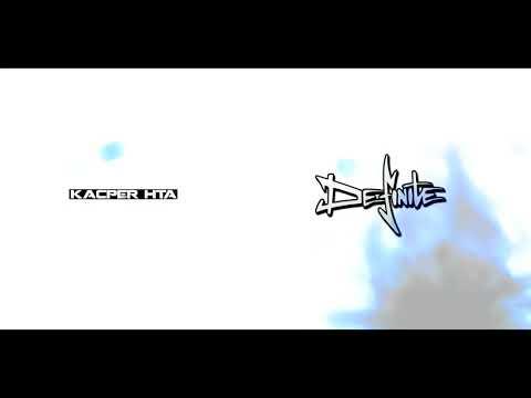 Kacper HTA feat TPS - Chcemy więcej prod. Gibbs/ Definite - Żołnierz prod. DefBeats (REMIX)