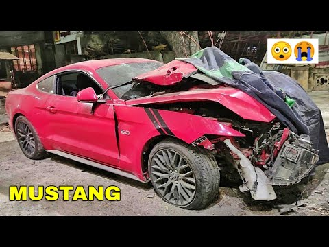 Top 20: SUPERCAR Crashes In INDIA ! ! ! (Part 3)