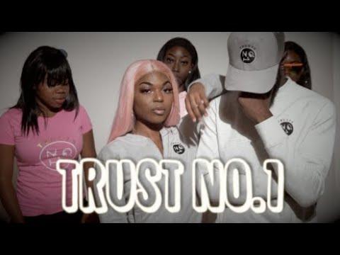 Never Trust No one | Gotta Trust Some one!