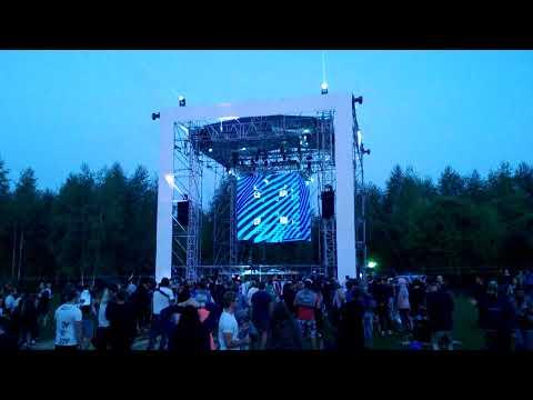 SIGNAL FEST - 2017 (Nikola - Lenivets, Russia) _2