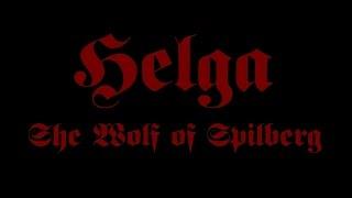 Video Helga - She Wolf of Spilberg / Hartboxen-Teaser / Italophiler download MP3, 3GP, MP4, WEBM, AVI, FLV November 2017