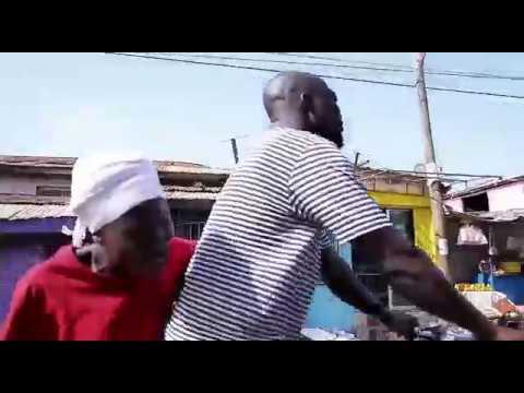 Download Hausa Ghana movies