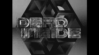 Muse - Undisclosed Desires (Dead Inside Mix)
