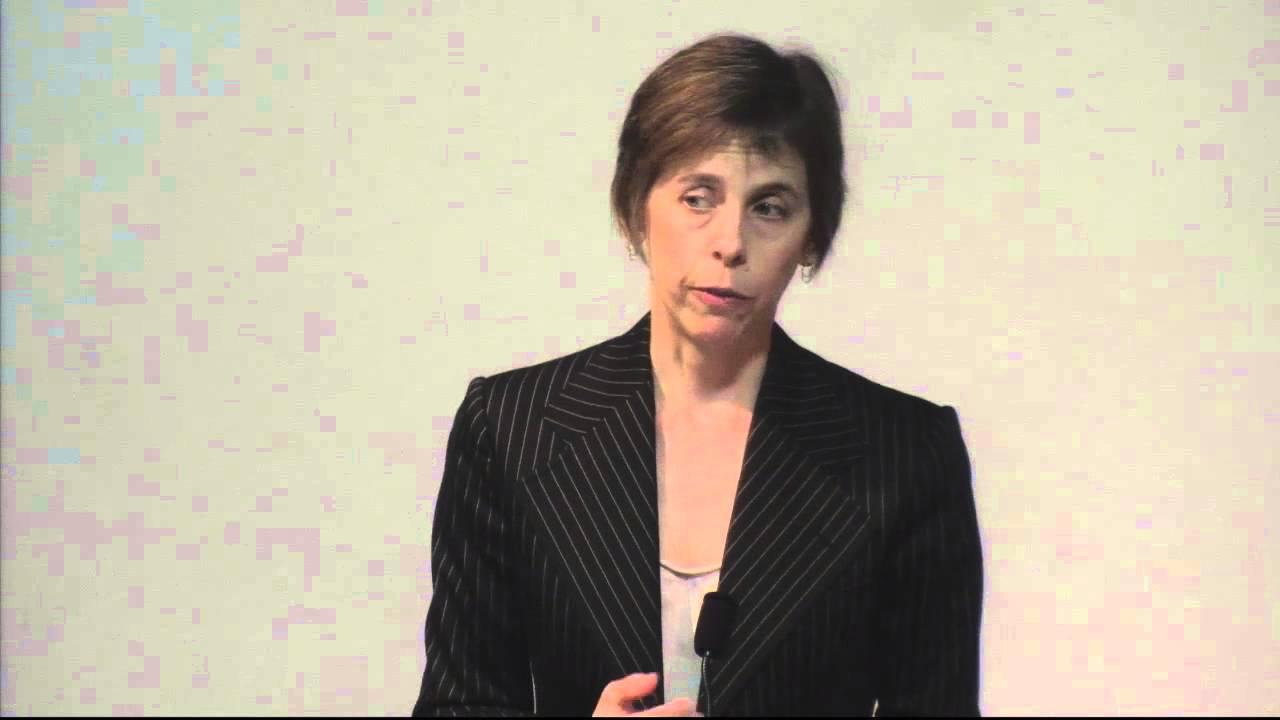 Watch Natasha Leggero video