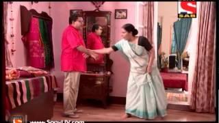 Krishan Kanhaiya - कृष्ण कन्हैया - Episode 4 - 2nd July, 2015