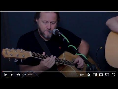 Moondance (Van Morrison Cover) by The 3 Northern Monkeys