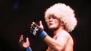 Download Khabib Nurmagomedov - REMEMBER THE NAME - HD Mp3 and Videos