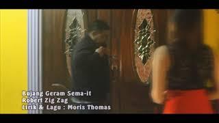 Download Lagu Bujang Geram Semait - ZigZag Band mp3