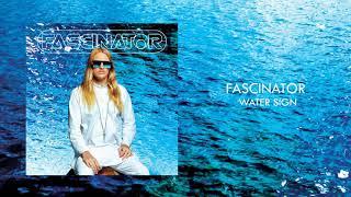 FASCINATOR - Water Sign (Full Album Stream)