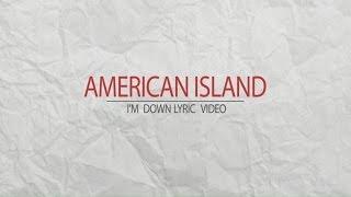 American Island - I