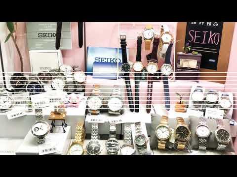 【錶飾精品】SEIKO SRZ422P2 時尚淑女錶 白面玫金框白皮帶 施華洛世奇水鑽 情人生日禮物