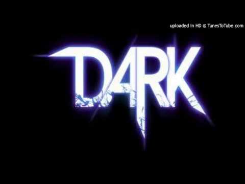 Skillet-Monster (DARK And REAPER Remix)
