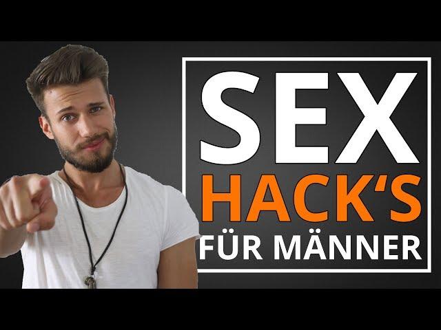 😞 Hilfe unser Sex ist schlecht! - Frage | Successary 😞