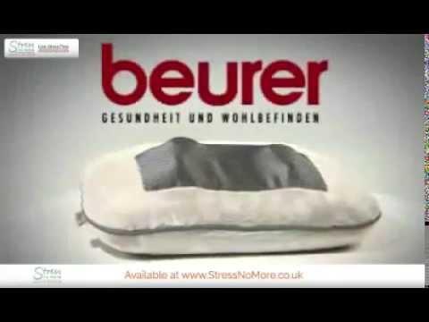 beurer mg145