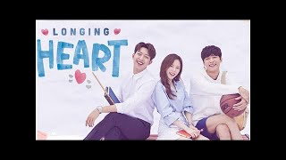 7 Reasons Longing Heart will be the most romantic K-drama to watch this winter
