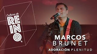 Marcos Brunet & A-Live  @ARDE