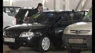 видео Автосалон КИТ отзывы