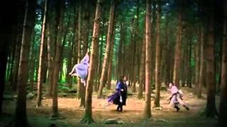 [Trailer] K-Drama 2012 - Jeon Woo-Chi