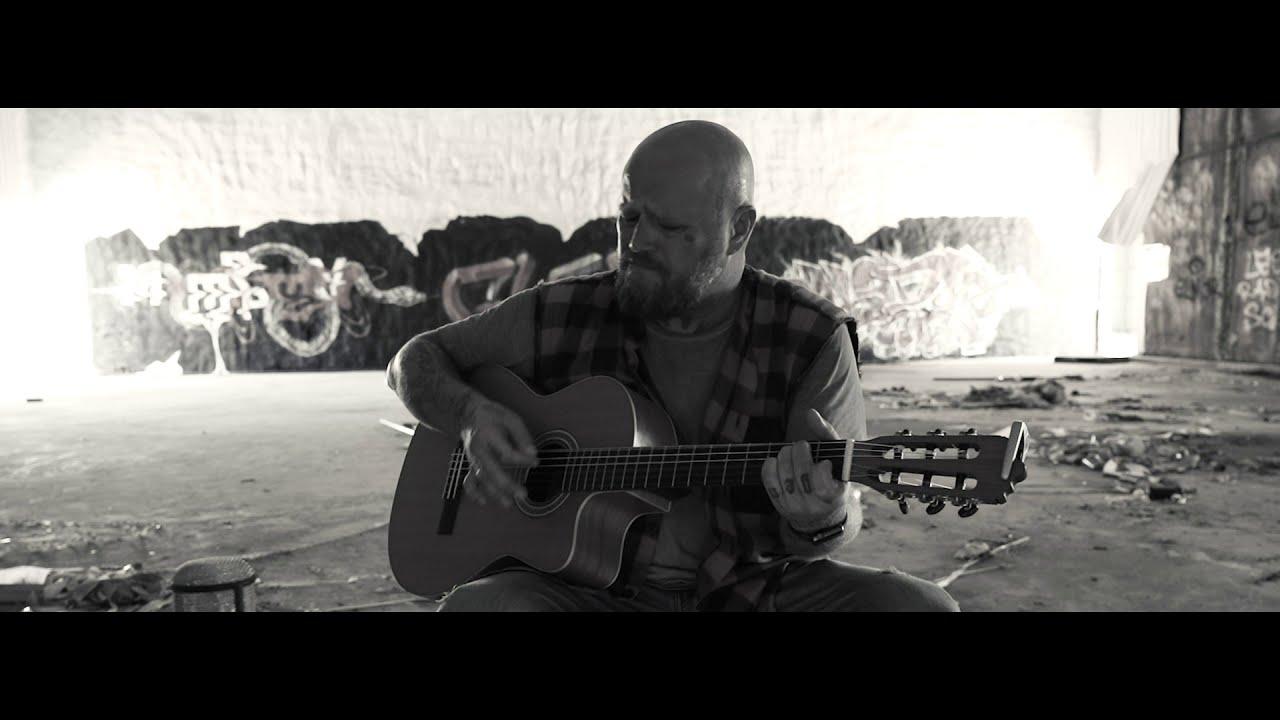 Video von Hagen Stoll