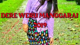 Lagu Manggarai Terbaru 2019