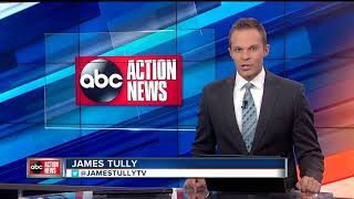 ABC Action News Latest Headlines | August 14, 4am
