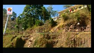 SANDEEP | SOHNI HUNDI JANDI AE | SOHNI HUNDI JANDI AE | OFFICIAL FULL VIDEO HD