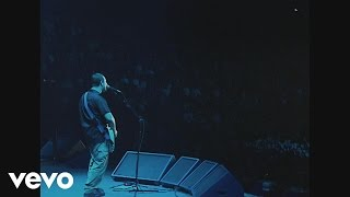 Manic Street Preachers - A Design for Life (Live) Listen On Spotify...