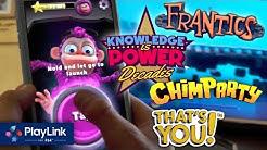 Best PlayStation 4 PlayLink Games