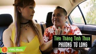 Phim Ca Nhạc Tiền Thắng Tình Thua | PHƯƠNG TỬ LONG | MUSIC VIDEO OFFICIAL thumbnail