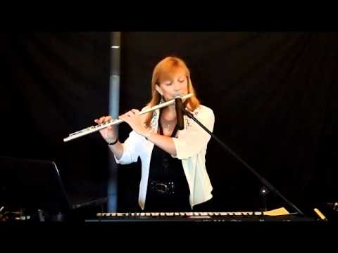 Valerie White Promo Video - Mixed