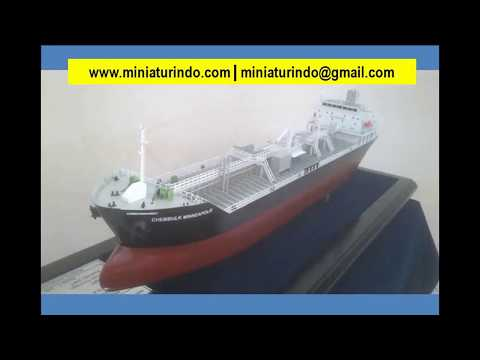 Miniature Ship Models Handcrafted  | Call / WhatsApp +62 813.574.510.35 (Indonesia)