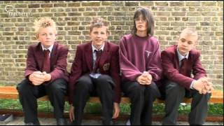 Teachers Tv: Dyslexia Friendly Classroom