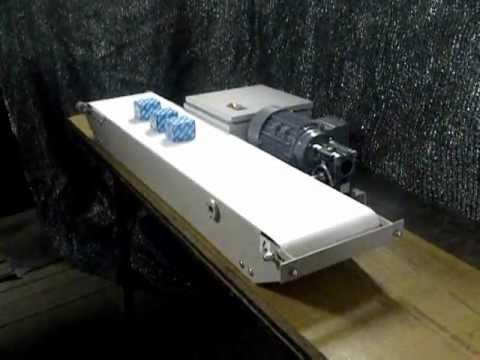 Настольные транспортеры роликоопора ленточного конвейера назначение