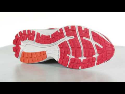 brooks-running-aduro-5