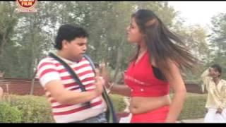 Download Hindi Video Songs - Hot Bhojpuri Ka ho ka hoi
