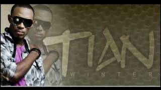 Tian Winter - Hurricane (Soca 2010)