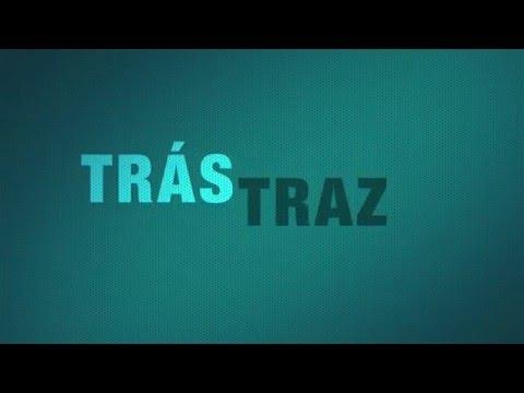 Trás ou Traz? - Dúvidas de Português
