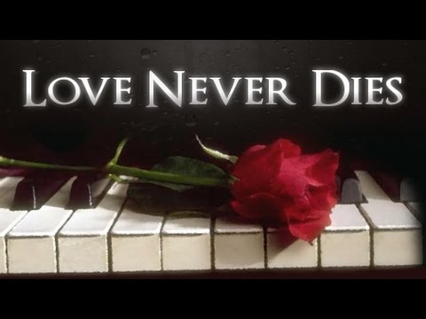 "R&B Instrumental Beat - ""Love Never Dies"" NEW"