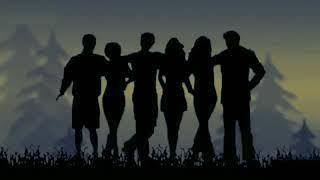 Friendship status | en nanbane pole |