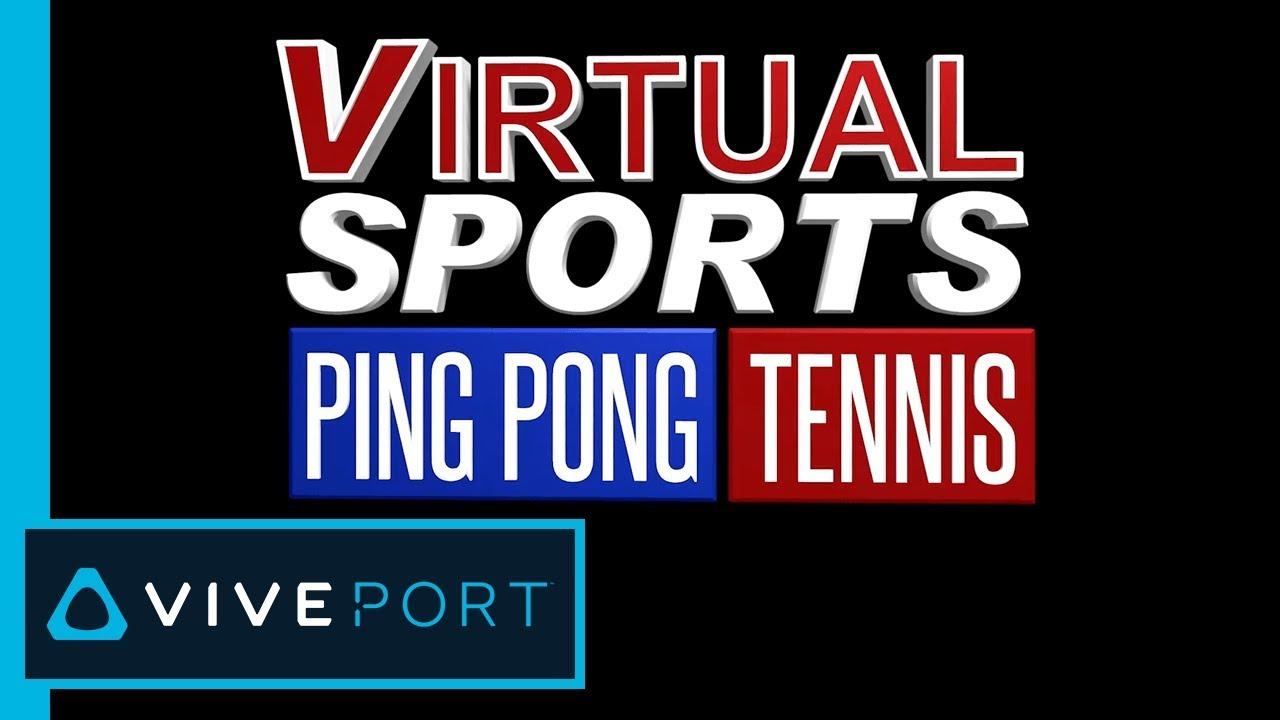 The best of Viveport Subscription for Oculus Rift - VIVE Blog