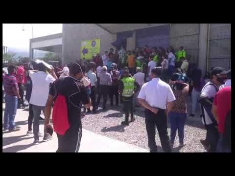 Secretaria de Tránsito de Ibagué sigue en deuda con los usuarios