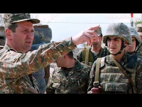 Армянские ТГ каналы:  Где прячут  тело  Джалала Арутюняна
