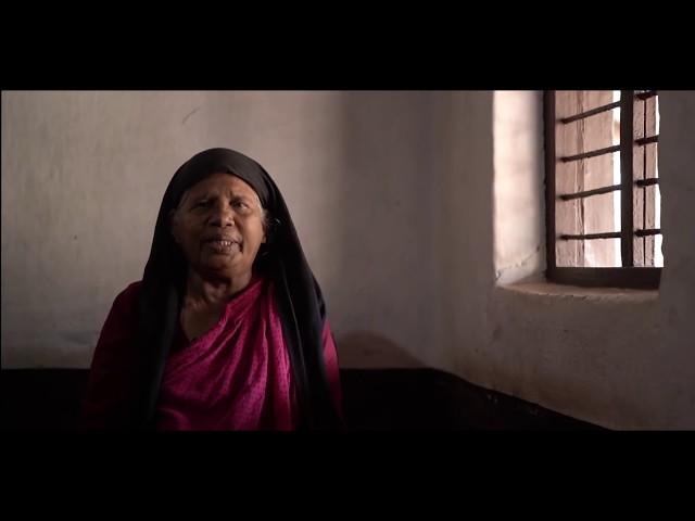 ഖബർ#കുഴിക്കൽ#ഹംസ#കള്ളിക്കാട്  FOSSOYEUR:THE LIFE OF A GRAVEDIGGER.#Directed by SUMAYYA SULAIMAN