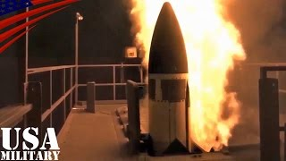 sm 3ブロックiia 弾道弾迎撃ミサイル 2回目の発射試験に成功 sm 3 block iia anti ballistic missile 2nd flight test