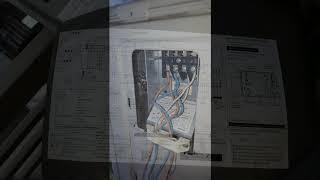 Daikin Air Conditioner Repair,…