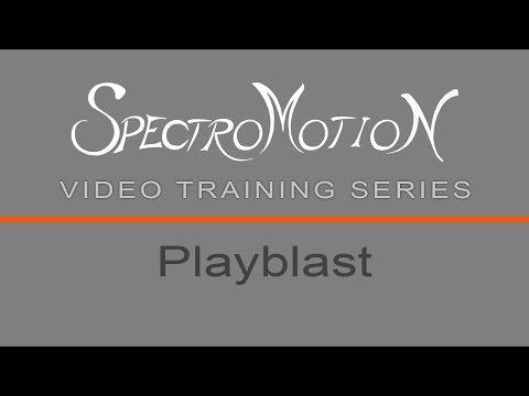 Maya 2018 Animation - Render a Playblast - video 03 - YouTube